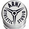 ARNI ATHLETIC STUDIO