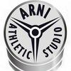 ARNI ATHLETIC STUDIO