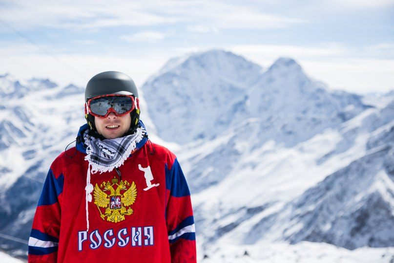 фото из альбома Павла Клушина №14