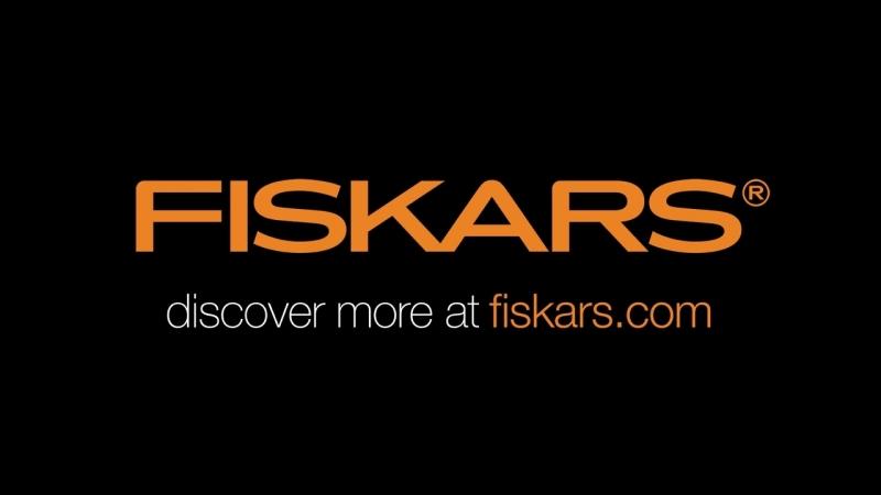 Fiskars® Pruning Tools