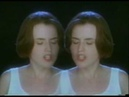 The Cranberries Dreams (First Version)