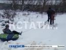 Внесезонный вездеход КОЛЕСО, Игорь Минин Нижегородский Кулибин, больше видео по ссылке svk/igorminin52