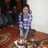 Aziat Bayyr-Ool