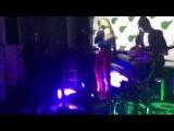 Гриша Любит Грушу (ГЛГ) Ягуар (Powerhouse, 02.XI.14)