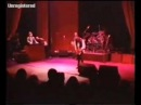 Gary Moore - Blues For Greeny (Complete Concert - 1996)