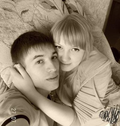 Ильнур Вильданов, 16 ноября , Набережные Челны, id34519221