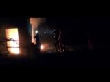 Режиссер фильма Запретная зона 3D в подземелье - специально для российских зрителей!