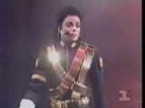 Michael Jackson - Jam (Live in Luzhniki 1993)