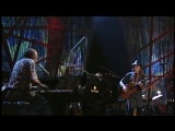 Willie Nelson & The Holmes Brothers - Opportunity To Cry