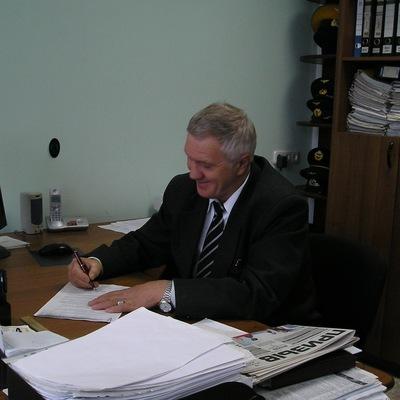 Константин Губин, 24 ноября , Челябинск, id138719535