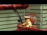 ЛЕГО 21310 СТАРЫЙ РЫБОЛОВНЫЙ МАГАЗИН ПРИКУПИЛКА RU LEGO Ideas Old Fishing Store 21310 Building Kit