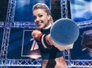 Юлианна Караулова фото #5