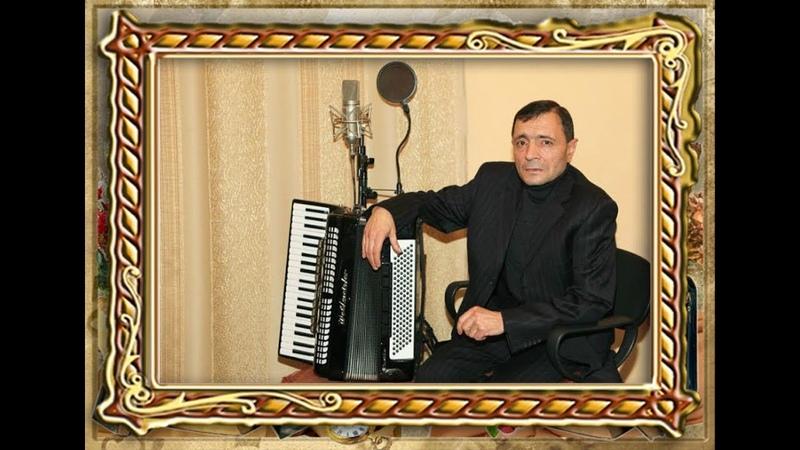 Bzhishk akhper - Ashot Begoyan(Gusan Totik)