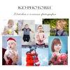 Детский фотограф, семейный фотограф Kd-photo.ru
