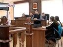 МОСИ - в числе 14-ти ВУЗов России, успешно прошедших в аккредитацию по подготовке юристов