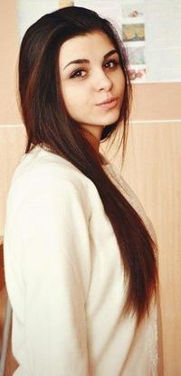 Диана Котова