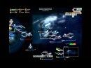 Darkorbit TDM EG5! 14.05.2011