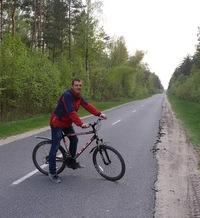 Турко Юрий