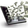 Бизнес и Заработок в Интернете - Объявления!