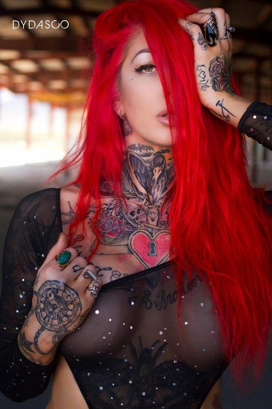 Angel Beau