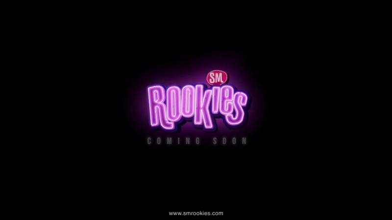 SMROOKIES_에스엠루키즈_WWW.SMROOKIES.COM_COMING SOON 2