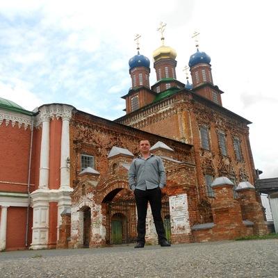 Илья Левинин, 10 августа 1991, Санкт-Петербург, id20155686