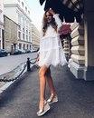 Алёна Вражевская фото #36