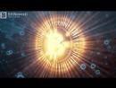 Документальный фильм «Биткойн- за пределами пузыря»