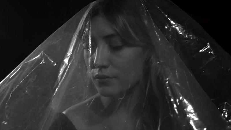 Cornelia Murr - Tokyo Kyoto (Official Video) - YouTube