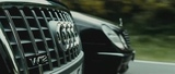 Colin McRae Rally 2.0 Audi A8 vs. Mercedes E-class