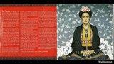 Elliot Goldenthal - Frida Soundtrack - Chavela Vargas - La Llorona