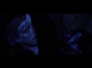 LiL PEEP — «HELLBOY» (DEMO)