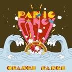 ORANGE RANGE альбом Panic Fancy