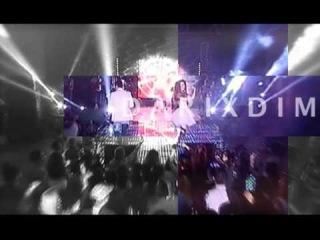Nuri Darixdim 2013 - yeni versiya NEW klip