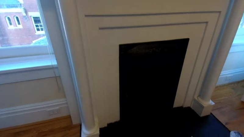 Charming_Historic_2_BR_Manchester_Condo_OWNER_FINANCING_195K_
