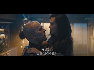 Дэдпул (2018) Полный фильм