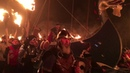Up Helly Aa 2018