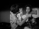 Stark Fear (1962)