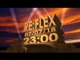 REFLEX 07072018