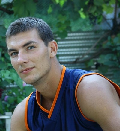 Алексей Нордин, 18 ноября 1990, Самара, id32073426