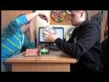 Розыгрыш в G-SHINE #9 или Костя Павлов и Макс Брандт катают шары!