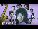 How smooth jazz took over the '90s