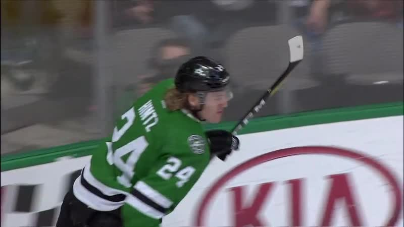 2.04.19 Hintz notches PPG with tip-in DALvsARI