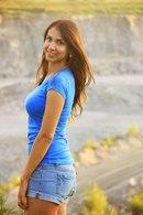 stalnaya-trevoga-erotika-foto