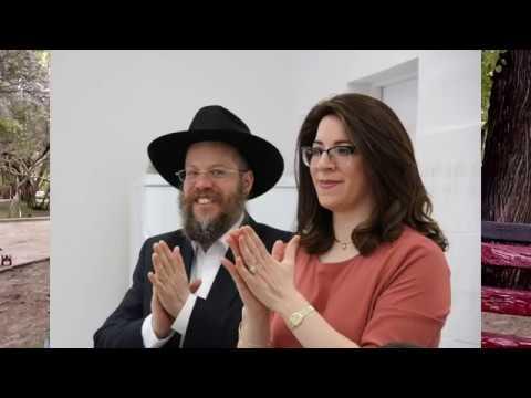 Прозрение шабесгойки или взгляд на еврейский фашизм изнутри