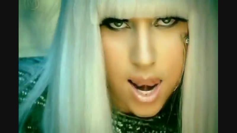 Robin Skouteris - Join the Poker House (Lady Gaga vs. HIM vs. Moloko vs. Justin