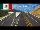 Mexico I Construcción de la Autopista San José del Cabo - Cabo San Lucas en Baja California Sur