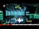 [1080P] 140315 EXO-M - Talk+一起吃苦的幸福+Comment @ 不朽之名曲 Immortal Song