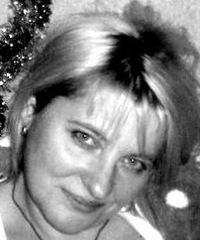 Ирина Ящук, 23 ноября 1971, Киев, id71308483