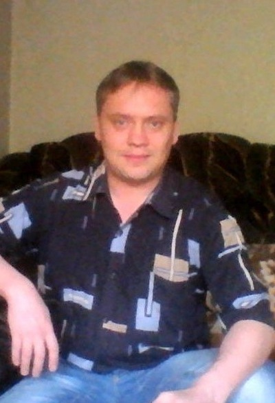 Иван Коновалов, 9 августа 1978, Ростов-на-Дону, id218547701